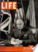 19 јун 1944