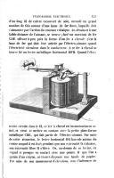 Страница 155