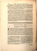 Страница 342