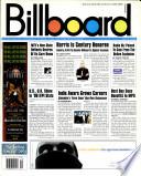 8 мај 1999