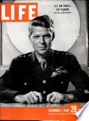 1 нов. 1948