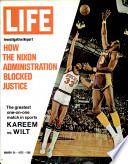 24 мар 1972