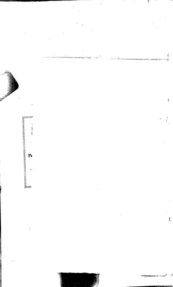 [graphic][ocr errors][ocr errors][ocr errors][graphic]