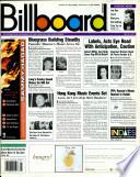 24 мај 1997