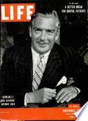 12 нов. 1951