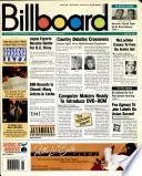 28 јун 1997