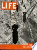 12 јун 1944