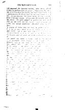Страница 423