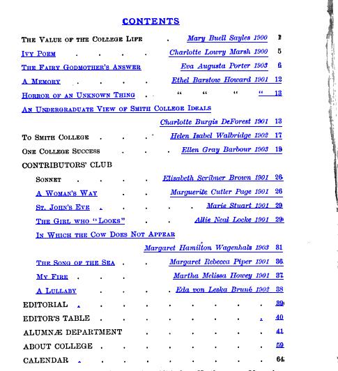 [merged small][merged small][merged small][merged small][merged small][merged small][merged small][merged small][merged small][merged small][merged small][merged small][merged small][merged small][merged small][merged small][merged small][merged small][merged small][merged small][merged small][merged small][merged small][merged small][merged small][merged small][merged small][merged small][merged small][merged small][merged small][merged small][merged small][ocr errors][merged small][merged small][merged small][merged small][merged small][merged small][merged small][merged small][merged small][merged small][merged small][merged small][merged small][merged small][merged small][merged small]