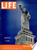 5 јун 1939