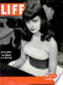 28 јан 1952