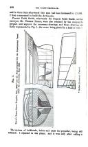 Страница 438