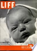 14 мар 1949
