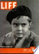 3 авг 1942