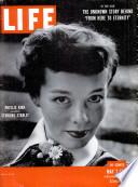 7 мај 1951