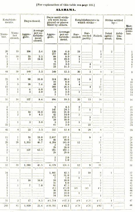 [merged small][merged small][merged small][merged small][merged small][merged small][merged small][merged small][merged small][merged small][merged small][merged small][merged small][merged small][merged small][merged small][merged small][merged small][merged small][merged small][merged small][merged small][merged small][merged small][merged small][merged small][merged small][merged small][merged small][merged small][merged small][merged small][merged small][merged small][merged small][merged small][merged small][merged small][merged small][merged small][merged small][merged small][merged small][merged small][merged small][merged small][merged small][merged small][merged small][merged small][merged small][merged small][merged small][merged small][merged small][ocr errors][merged small][merged small][merged small][merged small][merged small][merged small][merged small][merged small][merged small][merged small][merged small][merged small][merged small][merged small][merged small][merged small][merged small][merged small][merged small][merged small][merged small][merged small][merged small][merged small][ocr errors][merged small][merged small][merged small][merged small][merged small][merged small][merged small][merged small][merged small][merged small][merged small][merged small][merged small][merged small][merged small][merged small][merged small][merged small][merged small][merged small][merged small][merged small][merged small][merged small][merged small][merged small][merged small][merged small][merged small][merged small][merged small][merged small][merged small][merged small][merged small][merged small][merged small][merged small][merged small][merged small][merged small][merged small][merged small][merged small][merged small][merged small][merged small][merged small][merged small][merged small][merged small][merged small][merged small][merged small][merged small][merged small][merged small][merged small][merged small][merged small][merged small][merged small][m