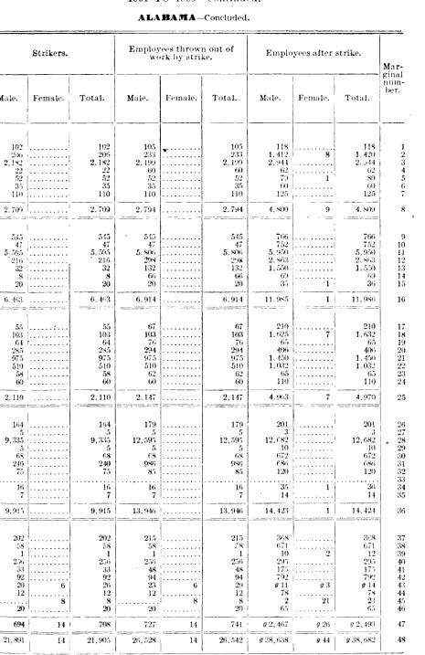 [merged small][merged small][merged small][merged small][merged small][merged small][merged small][merged small][merged small][merged small][merged small][merged small][merged small][merged small][merged small][merged small][merged small][merged small][merged small][merged small][merged small][merged small][merged small][merged small][merged small][merged small][merged small][merged small][merged small][merged small][merged small][merged small][ocr errors][merged small][merged small][merged small][merged small][merged small][merged small][merged small][merged small][merged small][merged small][merged small][merged small][merged small][merged small][merged small][merged small][merged small][merged small][merged small][merged small][merged small][ocr errors][merged small][merged small][merged small][merged small][merged small][merged small][merged small][merged small][merged small][merged small][merged small][merged small][merged small][merged small][merged small][merged small][merged small][merged small][merged small][merged small][merged small][merged small][merged small][merged small][merged small][merged small][merged small][merged small][merged small][merged small][merged small][merged small][merged small][merged small][merged small][merged small][merged small][merged small][merged small][merged small][merged small][merged small][merged small][merged small][merged small][merged small][merged small][merged small][merged small][merged small][ocr errors][merged small][merged small][merged small][merged small][merged small][merged small][merged small][merged small][merged small][merged small][ocr errors][merged small][merged small][merged small][merged small][merged small][merged small][merged small][merged small][merged small][merged small][merged small]