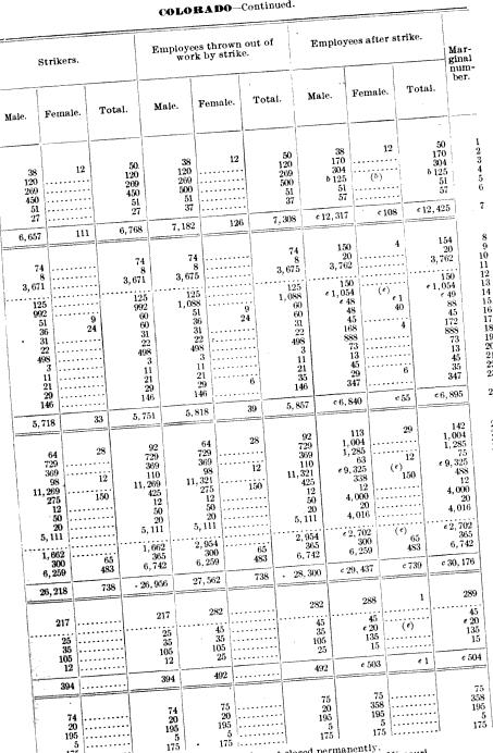 [merged small][merged small][merged small][merged small][merged small][merged small][merged small][merged small][merged small][merged small][merged small][merged small][merged small][merged small][merged small][merged small][merged small][merged small][merged small][merged small][merged small][ocr errors][merged small][merged small][merged small][merged small][merged small][merged small][merged small][merged small][merged small][merged small][merged small][merged small][merged small][merged small][merged small][merged small][merged small][merged small][merged small][merged small][merged small][merged small][merged small][merged small][merged small][merged small][merged small][merged small][merged small][merged small][merged small][merged small][merged small][merged small][merged small][merged small][merged small][merged small][merged small][ocr errors][ocr errors][merged small][merged small][merged small][merged small][merged small][merged small][merged small][merged small][merged small][merged small][merged small][merged small][merged small][merged small][merged small][merged small][merged small][merged small][merged small][merged small][merged small][merged small][merged small][merged small][merged small][merged small][merged small][merged small][merged small][merged small][merged small][merged small][merged small][merged small][merged small][merged small][merged small][merged small][merged small][merged small][merged small][merged small][merged small][merged small][merged small][merged small][merged small][merged small][merged small][merged small][merged small][merged small][merged small][merged small][merged small][merged small][merged small][merged small][merged small][merged small][merged small][merged small][merged small][merged small][merged small][merged small][merged small][merged small][ocr errors][merged small][merged small][merged small]
