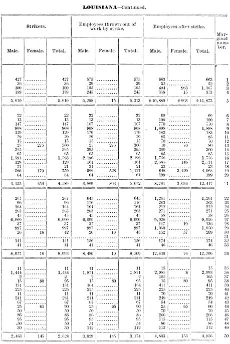 [merged small][merged small][merged small][merged small][merged small][merged small][merged small][merged small][merged small][merged small][merged small][merged small][merged small][merged small][merged small][merged small][merged small][merged small][merged small][merged small][merged small][merged small][merged small][merged small][merged small][merged small][merged small][merged small][merged small][merged small][merged small][merged small][merged small][merged small][merged small][merged small][merged small][merged small][merged small][merged small][merged small][merged small][merged small][merged small][merged small][merged small][merged small][merged small][merged small][merged small][merged small][merged small][merged small][merged small][merged small][merged small][merged small][merged small][merged small][merged small][merged small][merged small][merged small][merged small][merged small][merged small][merged small][ocr errors][merged small][merged small][merged small][merged small][merged small][merged small][merged small][merged small][merged small][merged small][merged small][merged small][merged small][merged small][merged small][merged small][merged small][merged small][merged small][merged small][merged small][merged small][merged small][merged small][merged small][merged small][merged small][merged small][merged small][merged small][merged small][merged small][merged small][merged small][merged small][merged small][merged small][merged small][merged small][merged small][merged small][merged small][merged small][merged small][merged small][merged small][merged small][merged small][merged small][merged small][merged small][merged small]