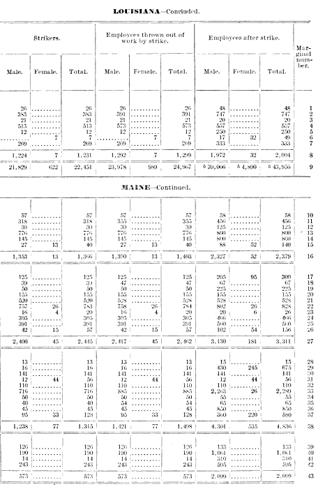 [merged small][merged small][merged small][merged small][merged small][merged small][merged small][merged small][merged small][merged small][merged small][merged small][merged small][merged small][merged small][merged small][merged small][merged small][merged small][merged small][merged small][merged small][merged small][merged small][merged small][merged small][merged small][merged small][merged small][merged small][merged small][merged small][merged small][merged small][merged small][merged small][merged small][merged small][merged small][merged small][merged small][merged small][merged small][merged small][merged small][merged small][merged small][merged small][merged small][merged small][merged small][merged small][merged small][merged small][merged small][merged small][ocr errors][merged small][merged small][merged small][merged small][merged small][merged small][merged small][merged small][merged small][merged small][merged small][merged small][merged small][merged small][merged small][merged small][merged small][merged small][merged small][merged small][merged small][merged small][merged small][merged small][merged small][merged small][merged small][merged small][merged small][merged small][merged small][merged small][merged small][merged small][merged small][merged small][merged small][merged small][merged small][merged small][merged small][merged small][merged small][merged small][merged small][merged small][merged small][merged small][merged small][merged small][merged small][merged small][ocr errors][merged small][merged small][merged small][merged small][merged small][merged small][merged small][merged small][merged small][merged small][merged small][merged small][merged small][merged small][merged small][merged small][merged small][merged small][merged small][merged small][merged small][merged small][merged small][merged small][merged small][merged small][ocr errors][merged small][merged small][merged small][merged small][merged small][merged small][mer