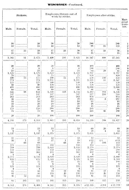 [merged small][merged small][merged small][merged small][merged small][merged small][merged small][merged small][merged small][merged small][merged small][merged small][merged small][merged small][merged small][merged small][merged small][merged small][merged small][merged small][merged small][merged small][merged small][merged small][merged small][merged small][merged small][merged small][merged small][merged small][merged small][merged small][merged small][merged small][merged small][merged small][merged small][merged small][merged small][ocr errors][merged small][merged small][merged small][merged small][merged small][merged small][merged small][merged small][merged small][merged small][merged small][merged small][merged small][merged small][merged small][merged small][merged small][merged small][merged small][merged small][merged small][merged small][merged small][merged small][merged small][merged small][merged small][merged small][merged small][merged small][merged small][merged small][merged small][merged small][merged small][merged small][merged small][ocr errors][merged small][merged small][merged small][merged small][merged small][merged small][merged small][merged small][merged small][merged small][merged small][merged small][merged small][merged small][merged small][merged small][merged small][merged small][merged small][merged small][merged small][ocr errors][merged small][merged small][merged small][merged small][merged small][merged small][merged small][merged small][merged small][merged small][merged small][merged small][merged small][merged small][merged small][merged small][merged small][merged small][merged small][merged small][merged small][merged small][merged small][merged small][merged small][merged small][merged small][merged small][merged small][merged small][merged small][ocr errors][merged small][merged small]