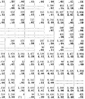 [merged small][merged small][merged small][merged small][merged small][merged small][merged small][merged small][merged small][merged small][merged small][merged small][merged small][merged small][merged small][merged small][merged small][merged small][merged small][merged small][merged small][merged small][merged small][merged small][merged small][ocr errors][merged small][merged small][merged small][merged small]