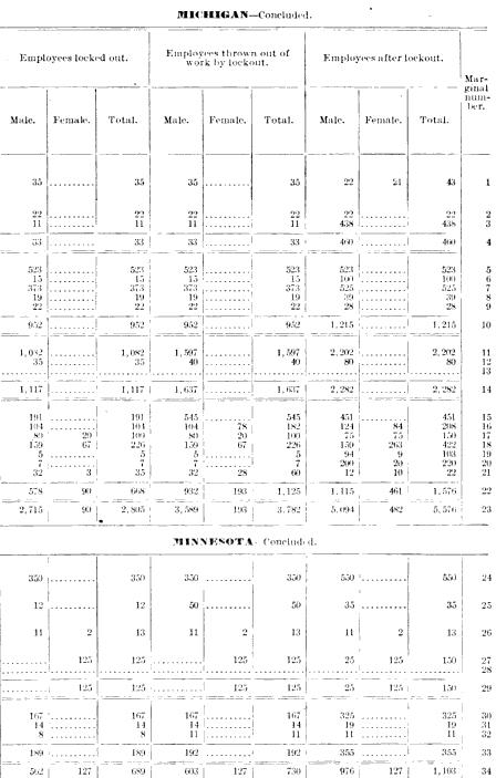[merged small][merged small][merged small][merged small][merged small][merged small][merged small][merged small][merged small][merged small][merged small][merged small][merged small][merged small][merged small][merged small][merged small][merged small][merged small][merged small][merged small][merged small][merged small][merged small][merged small][merged small][merged small][merged small][merged small][merged small][merged small][merged small][merged small][merged small][merged small][merged small][merged small][merged small][merged small][merged small][merged small][merged small][merged small][merged small][merged small][merged small][merged small][merged small][merged small][merged small][merged small][merged small][merged small][merged small][merged small][merged small][merged small][merged small][merged small][merged small][merged small][merged small][merged small][merged small][merged small][merged small][merged small][merged small][merged small][merged small][merged small][merged small][merged small][merged small][merged small][merged small][merged small][merged small][merged small][merged small][merged small][merged small][merged small][merged small][merged small][merged small][merged small][merged small][merged small][merged small][merged small][merged small][merged small][merged small][merged small][merged small][merged small][merged small][merged small][merged small][merged small][merged small][merged small][merged small][merged small][merged small][merged small][merged small][merged small][merged small][merged small][merged small][merged small][merged small][merged small][merged small][merged small][merged small][merged small][merged small][merged small][merged small][merged small][merged small][merged small][merged small][merged small][merged small][merged small][merged small][merged small][merged small][merged small][merged small][merged small][merged small][merged small][merged small][merged small][merged small][merged small][merged small][merged smal