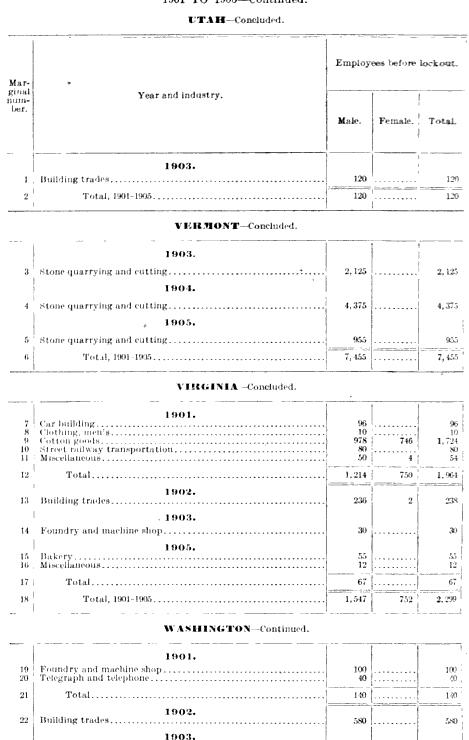 [merged small][merged small][merged small][merged small][merged small][merged small][merged small][merged small][merged small][merged small][merged small][merged small][merged small][merged small][merged small][merged small][merged small][merged small][merged small][merged small][merged small][merged small][merged small][merged small][merged small][merged small][merged small][merged small][merged small][merged small][ocr errors][merged small][merged small][merged small][merged small][merged small][merged small][merged small][merged small][merged small][merged small][merged small][merged small][merged small][merged small][merged small][merged small][merged small][merged small][merged small][merged small][merged small][merged small][merged small][merged small][merged small][merged small][merged small][merged small][merged small][merged small][merged small][merged small][merged small][merged small][merged small][merged small][merged small][merged small][merged small][merged small][merged small][merged small][merged small][merged small][merged small][merged small][merged small][merged small]