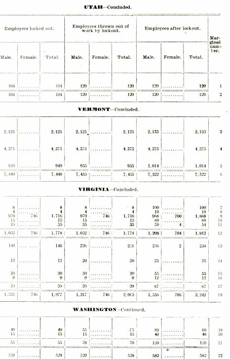 [merged small][merged small][merged small][merged small][merged small][ocr errors][merged small][merged small][merged small][merged small][merged small][merged small][merged small][merged small][merged small][merged small][merged small][merged small][merged small][merged small][merged small][merged small][merged small][merged small][merged small][merged small][merged small][merged small][merged small][merged small][merged small][merged small][merged small][merged small][merged small][merged small][merged small][merged small][merged small][merged small][merged small][merged small][merged small][merged small][merged small][merged small][merged small][merged small][merged small][merged small][merged small][merged small][merged small][merged small][merged small][merged small][merged small][merged small][merged small][merged small][merged small][merged small][merged small][merged small][merged small][merged small][merged small][merged small][merged small][merged small][merged small][merged small][merged small][merged small][merged small][merged small][merged small][merged small][merged small][merged small][merged small][merged small][merged small][merged small][merged small][merged small][merged small][merged small][merged small][merged small][merged small][merged small][merged small][merged small][merged small][merged small][merged small][merged small][merged small][merged small][merged small][merged small][merged small][merged small][merged small][merged small][merged small][merged small][merged small][merged small][merged small][merged small][merged small][merged small][merged small][merged small][merged small][merged small][merged small][merged small][merged small][merged small][merged small][merged small][merged small][merged small][merged small][merged small][merged small][merged small][merged small][merged small][merged small][merged small][merged small][merged small][merged small][merged small][merged small][merged small]