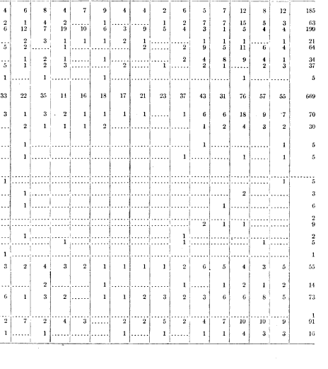 [merged small][merged small][merged small][merged small][merged small][merged small][ocr errors][merged small][merged small][merged small][merged small][merged small][merged small][merged small][merged small][merged small][merged small][merged small][merged small][merged small][merged small][merged small][merged small][merged small][merged small][merged small][merged small][merged small][merged small][merged small][merged small][merged small][merged small][merged small][merged small][merged small][merged small][merged small][merged small][merged small][merged small][merged small][merged small][merged small][merged small][merged small][merged small][merged small][merged small][merged small][merged small][merged small][merged small][merged small][merged small][merged small][merged small][merged small][merged small][merged small][merged small][merged small][merged small][merged small][merged small][merged small][merged small][merged small][merged small][merged small][merged small][merged small][merged small][merged small][merged small][merged small][merged small][merged small][merged small][merged small][merged small][merged small][merged small][merged small][merged small][merged small][merged small][merged small][merged small][merged small][merged small][merged small][merged small][merged small][merged small][merged small][merged small][merged small][merged small][merged small][merged small][merged small][merged small][merged small][merged small][merged small][merged small][merged small][merged small][merged small][merged small][merged small][merged small][merged small][merged small][merged small][merged small][merged small][merged small][merged small][merged small][merged small][merged small][merged small][merged small][merged small][merged small][merged small][merged small][merged small][merged small][merged small][merged small][merged small][merged small][merged small][merged small][merged small][merged small][merged small][merged small][merged small][merged small]