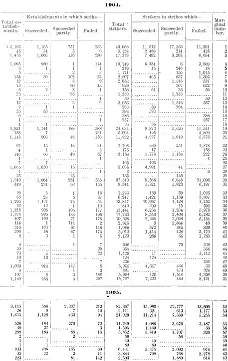 [merged small][merged small][merged small][merged small][merged small][merged small][merged small][merged small][merged small][merged small][merged small][merged small][merged small][merged small][merged small][merged small][merged small][merged small][merged small][merged small][merged small][merged small][merged small][merged small][merged small][merged small][merged small][merged small][merged small][merged small][merged small][merged small][merged small][merged small][merged small][merged small][merged small][merged small][merged small][ocr errors][merged small][merged small][merged small][merged small][merged small][merged small][merged small][merged small][merged small][merged small][merged small][merged small][merged small][merged small][merged small][merged small][merged small][merged small][merged small][merged small][merged small][merged small][merged small][merged small][merged small][merged small][merged small][merged small][merged small][merged small][merged small][merged small][merged small][merged small][merged small][merged small][merged small][merged small][merged small][merged small][merged small][merged small][merged small][merged small][merged small][merged small][merged small][merged small][merged small][merged small][merged small][merged small][merged small][merged small][merged small][merged small][merged small][merged small][merged small][ocr errors][merged small][merged small][merged small][merged small][merged small][merged small][merged small][merged small][merged small][merged small][merged small][merged small][merged small][merged small][merged small][merged small][merged small][merged small][merged small][merged small][merged small][merged small][merged small][merged small][merged small][merged small][merged small][merged small][merged small][merged small][merged small][merged small][merged small][merged small][merged small][merged small][merged small][merged small][merged small][merged small][merged small][merged small][merged small][m