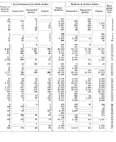 [merged small][merged small][merged small][merged small][merged small][merged small][merged small][merged small][merged small][merged small][merged small][merged small][merged small][merged small][merged small][merged small][merged small][merged small][merged small][merged small][merged small][merged small][merged small][merged small][merged small][merged small][merged small][merged small][merged small][merged small][merged small][merged small][ocr errors][merged small][merged small][merged small][merged small][merged small][merged small][merged small][merged small][merged small][merged small][merged small][merged small][merged small][merged small][merged small][merged small][merged small][merged small][merged small][merged small][merged small][merged small][merged small][merged small][merged small][merged small][merged small][merged small][merged small][merged small][merged small][merged small][merged small][merged small][merged small][merged small][merged small][merged small][merged small][merged small][merged small][merged small][merged small][merged small][merged small][merged small][merged small][merged small][merged small][merged small][merged small][merged small][merged small][merged small][merged small][merged small][merged small][merged small][merged small][merged small][merged small][merged small][merged small][merged small][merged small][merged small][merged small][merged small][merged small][merged small]