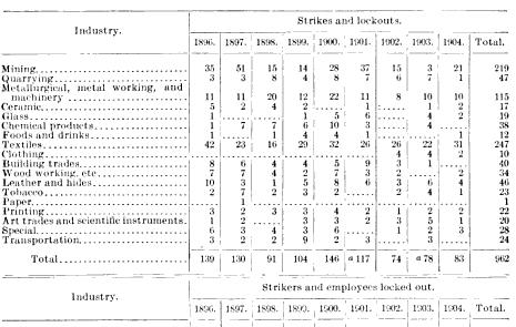 [merged small][merged small][merged small][merged small][merged small][merged small][merged small][merged small][merged small][merged small][merged small][merged small][merged small][merged small][merged small][merged small][merged small][merged small][merged small][merged small][merged small][merged small][merged small][merged small][merged small][merged small][merged small][merged small][merged small][merged small][merged small][merged small][ocr errors][merged small][merged small][merged small][merged small][merged small][merged small][merged small][merged small][merged small][merged small][merged small][merged small][merged small][merged small][merged small][merged small][merged small][merged small][merged small][merged small][merged small][merged small][merged small][merged small][merged small][merged small][merged small][merged small][merged small][merged small][merged small][merged small][merged small][merged small][merged small][merged small][merged small][merged small][merged small][merged small][merged small][merged small][merged small][merged small][merged small][merged small]