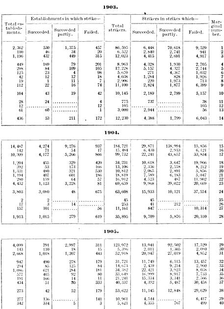 [merged small][merged small][merged small][merged small][merged small][merged small][merged small][merged small][merged small][merged small][merged small][merged small][merged small][merged small][merged small][merged small][merged small][merged small][merged small][merged small][merged small][merged small][merged small][merged small][merged small][merged small][merged small][merged small][merged small][merged small][merged small][merged small][merged small][merged small][merged small][merged small][merged small][merged small][merged small][merged small][merged small][merged small][merged small][merged small][merged small][merged small][merged small][ocr errors][merged small][merged small][merged small][merged small][merged small][merged small][merged small][merged small][merged small][merged small][merged small][merged small][merged small][merged small][merged small][merged small][merged small][merged small][merged small][merged small][merged small][merged small][merged small][merged small][merged small][merged small][merged small][merged small][merged small][merged small][merged small][merged small][merged small][merged small][merged small][merged small][merged small][merged small][merged small][merged small][merged small][merged small][merged small][merged small][merged small][merged small][merged small][merged small][merged small][merged small][merged small][merged small][merged small][merged small][merged small][merged small][merged small][merged small][merged small][merged small][merged small][merged small][merged small][merged small][merged small][merged small][merged small][merged small][merged small][merged small][merged small][merged small][merged small][merged small][merged small][merged small][merged small][merged small][merged small][merged small][merged small][merged small][merged small][merged small][merged small][merged small][merged small][merged small][merged small][merged small][merged small][merged small][merged small][merged small][merged small]