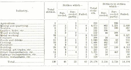 [merged small][merged small][merged small][merged small][merged small][merged small][merged small][merged small][merged small][merged small][merged small][merged small][merged small][merged small][merged small][merged small][merged small][merged small][merged small][merged small][ocr errors][merged small][merged small][merged small][merged small][merged small][merged small][merged small][merged small][merged small][merged small][merged small][merged small][merged small][merged small][merged small][merged small][merged small][merged small][merged small][merged small][merged small][merged small]