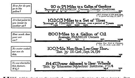 [merged small][merged small][merged small][ocr errors][merged small][merged small][merged small][merged small][merged small][merged small][merged small][merged small][ocr errors][merged small][merged small][merged small][merged small][merged small][merged small][merged small][merged small][merged small][merged small][merged small][merged small][merged small][merged small][merged small]