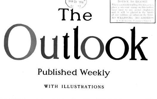 [merged small][merged small][merged small][merged small][graphic][graphic][merged small][merged small]