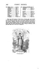 Страница 780