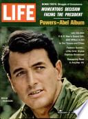 16 феб 1962