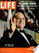 23 јан 1956