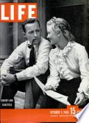7 окт 1946