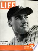 2 мај 1949