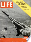 4 јан 1954
