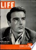 6 дец 1948