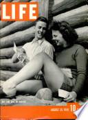 26 авг 1940