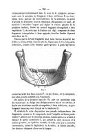 Страница 351
