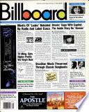 31 јан 1998