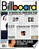 22 мај 1999
