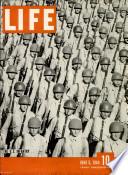 5 јун 1944