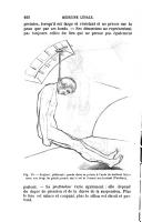 Страница 422
